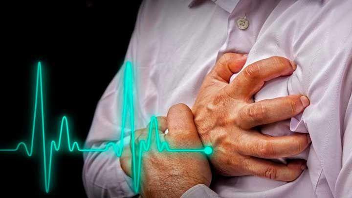 Sabías que este puede que sea uno de los artículos más importante que leas en toda tu vida, porque podría salvarte la vida o la de algún familiar o amigo…Más de 17 millones de personas mueren anual a casusa de alguna enfermedad cardiovascular…