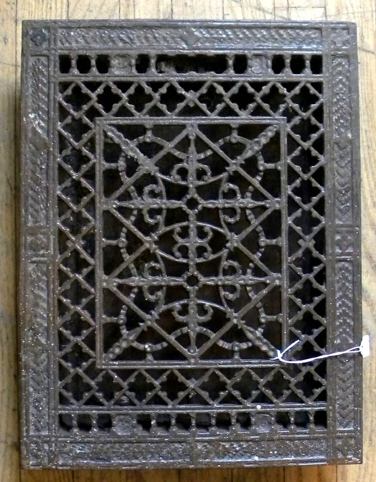 Best Images About Vent Cover Pinterest Radiator Heater Covers And Home Ideas