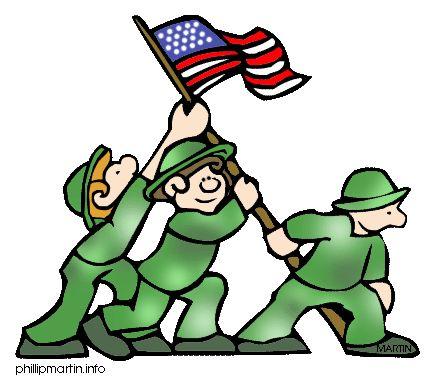 World War II - Free Games & Activities for Kids