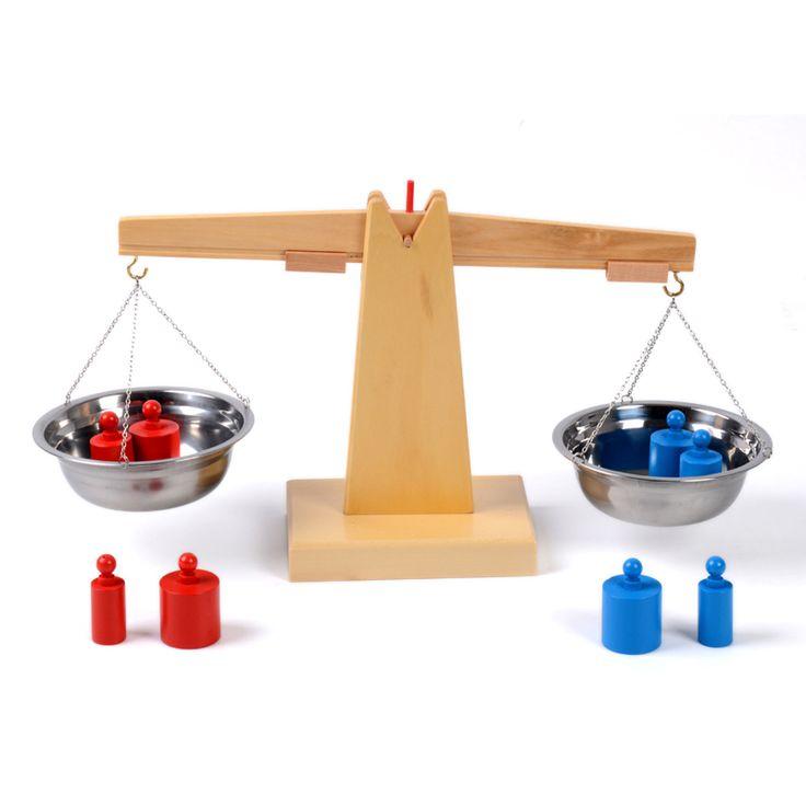 Tanie [keywords],Kupuj dobrej jakości [keywords] prosto z od [keywords] dostawców z Chin