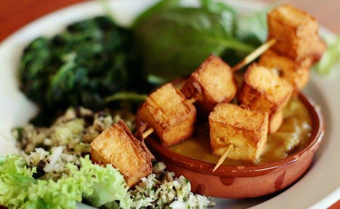 tofu-recepty-700x430