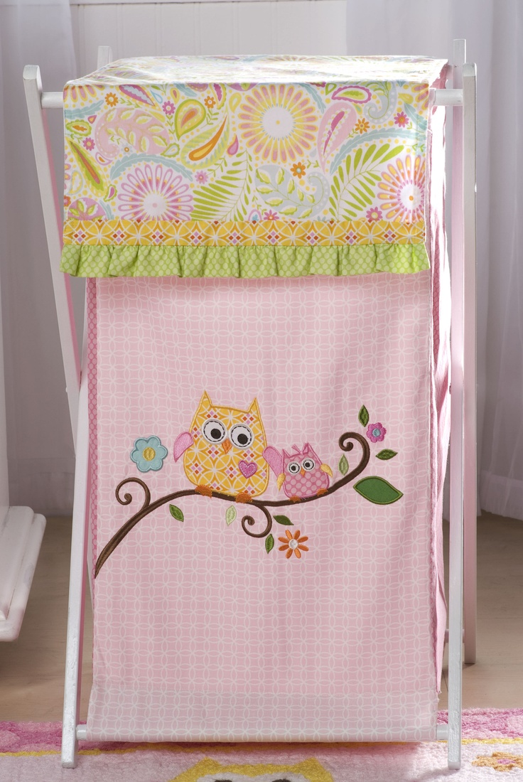 Owl Bedroom Accessories 17 Best Images About Baby Girl Ledford Room Decor On Pinterest