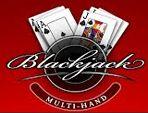 MultiHand BlackJack Rules : Strategies : Learning : Best Casinos