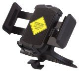 Mountek nGroove Universal CD Slot Mount (Black) - http://www.lowpricecables.com/cell-phone-cables/cell-phone-cables-other/mountek-ngroove-universal-cd-slot-mount-black/