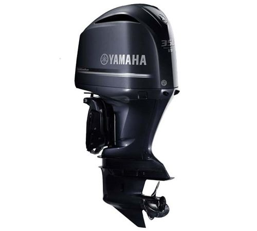 17 Best Ideas About Outboard Motors For Sale On Pinterest