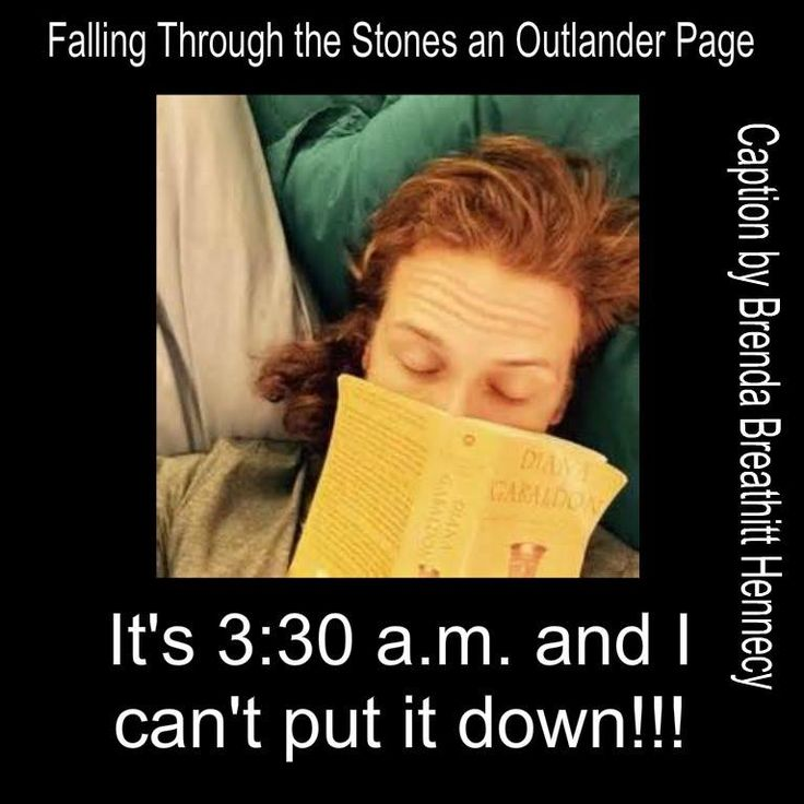 aaed892df31cad00bfb3287aaeede284 the stone stones 9 best fan memes images on pinterest meme, memes humor and outlander