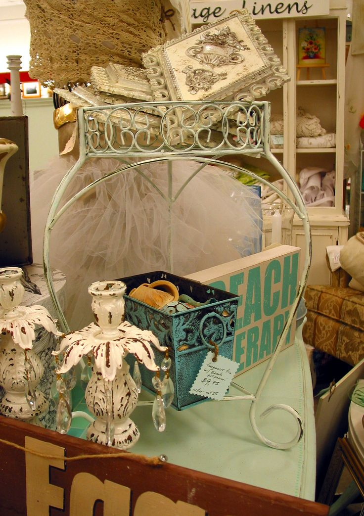17 best images about folkartmama beach decor shabby. Black Bedroom Furniture Sets. Home Design Ideas