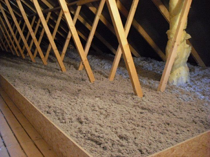 Du kan spare mange penge på loft isolering og loftet er et af de vigtigste områder at få isoleret i din bolig. Loftet udgør ikke bare et stort areal, men idet varmen stiger opad vil din loftisolering holde langt bedre på varmen og reducere både dit co2 udslip, såvel som din varmeregning.