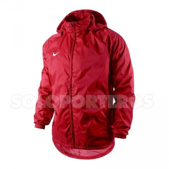 Chubasquero Nike Nike