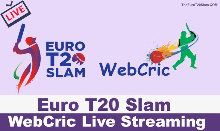 Euro 2019 Online Stream