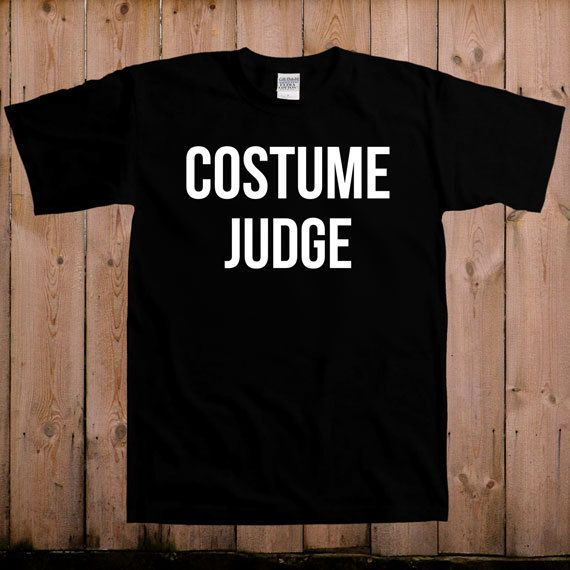 Funny halloween costumes halloween shirt by teesandmoretees                                                                                                                                                                                 More