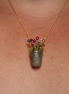 sooo pretty!!!  craft-ideas