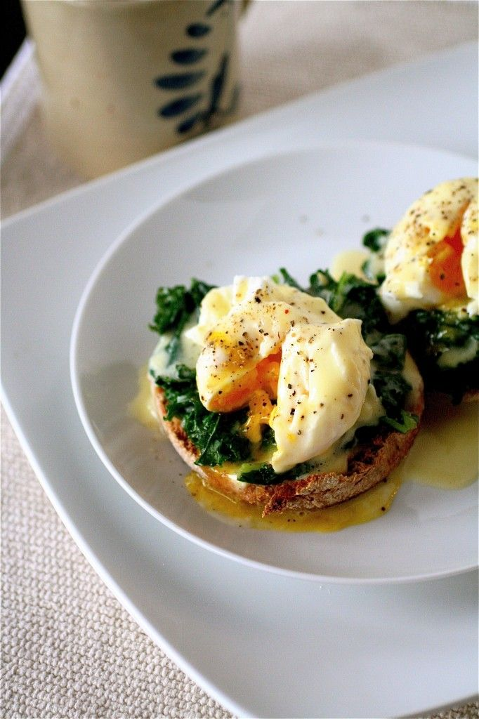 Breakfast | The Curvy Carrot Breakfast | Healthy and Indulgent Meals Dangling in Front of You