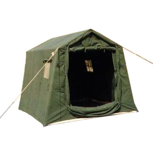 Army Surplus Tents for Camping Great Gear