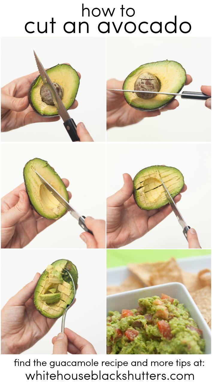 best easy avocado recipe images on pinterest baking center