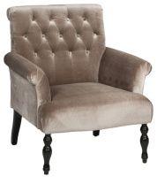 Дизайнерские кресла - Страница 4