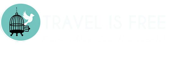 Travel is Free: Resources to learn how to travel for free with travel rewards…