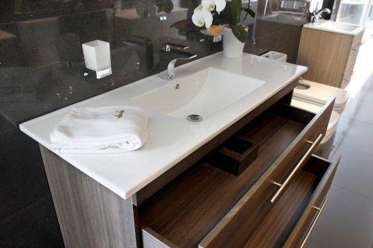 Muebles De Baño Roca:CHC/Roca Wasser: Muebles de baño Kommode