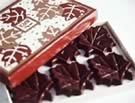 Kennedy & Wilson Chocolates