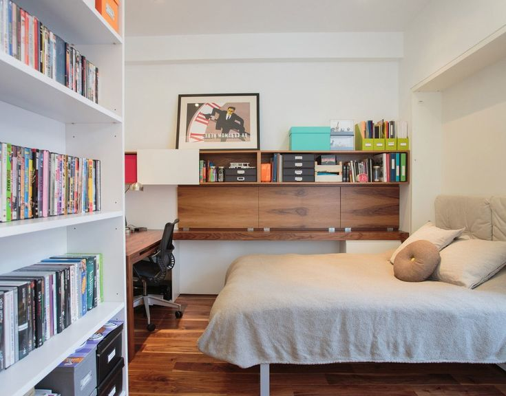 25 Best Ideas About Horizontal Murphy Bed On Pinterest Murphy Beds Murphy Bed Couch And