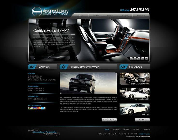 advanced luxury by shenkouhei d35x6wg Web Interface Showcase of Inspiration