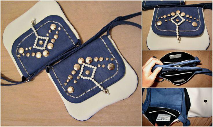 #kuzyo #bags #twins #clutch #design #trendy #fashion #photo