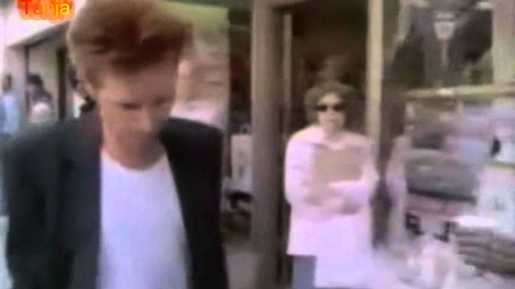 MISSING YOU (I Ain't Missing You At All ) - John Waite - 1984