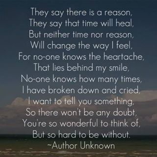 Missing Someone Who Died Quotes Awesome Best 25 Missing Someone In Heaven Ideas On Pinterest  Missing