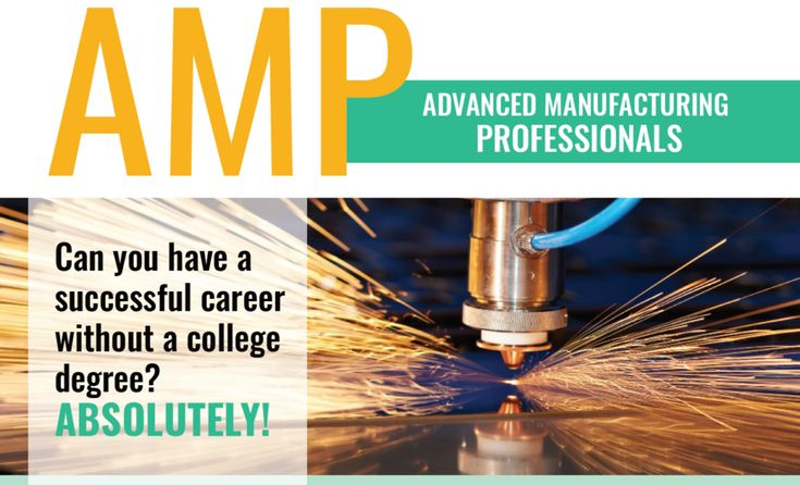 The Caroline County Board of Education and Caroline County Commissioners have announced the launch of a new manufacturing curriculum for high school students. The Advanced Manufacturing Professionals (AMP) curriculum was developed to prepare Caroline County students for careers with local and regional manufacturers. The Maryland State Department of Education has approved the