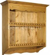 кухонный шкаф, полки кухонные, кухонные шкафы навесные, кухонные настенные шкафы