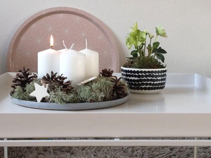 11 besten vorweihnachtszeit ist bastelzeit bilder auf pinterest magazin geschenk und basteln. Black Bedroom Furniture Sets. Home Design Ideas