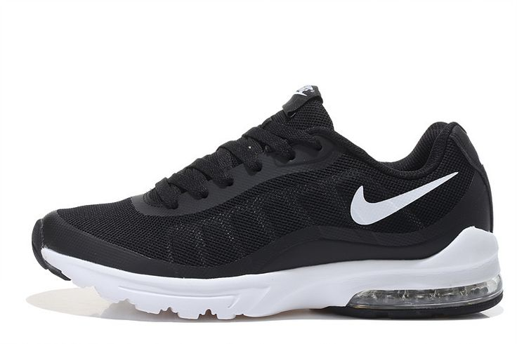 https://www.kengriffeyshoes.com/nike-air-max-95-71-p-1101.html NIKE AIR MAX 95 71 Only $85.00 , Free Shipping!