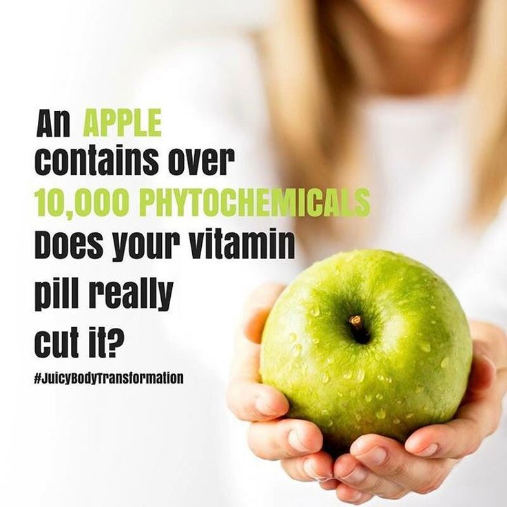 "0 Likes, 1 Comments - Megan Emily (@megsie_88) on Instagram: ""Here's some food for thought...pretty mind blowing really!! 🍏🍎🍏A simple apple is so much more…"""