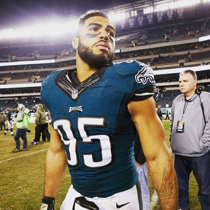 Pin by DRUMHEAD843 on PHILADELPHIA EAGLES Sports