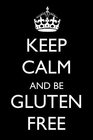 Group Celiac Safe Gluten Life 100 Dairy Free Paleo