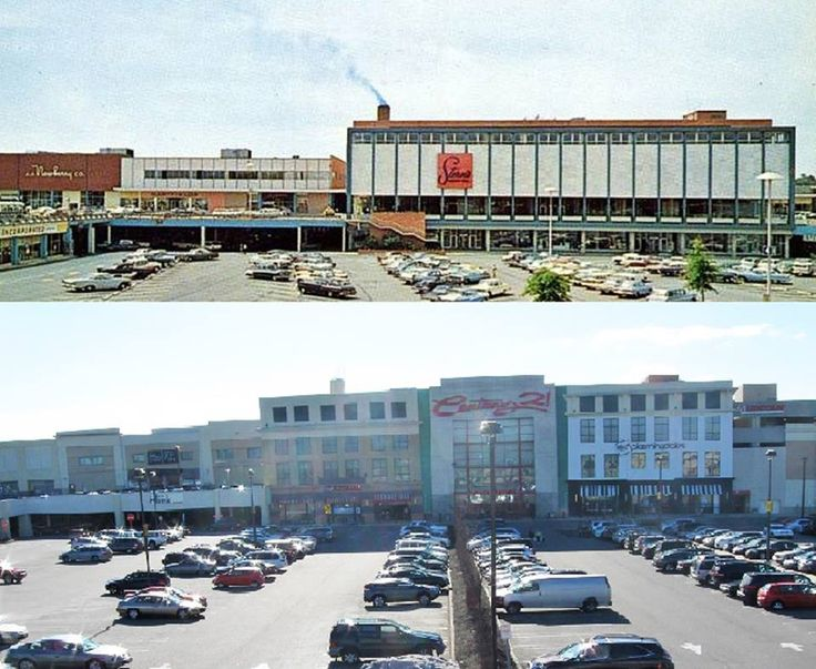 17 best images about garden state plaza more on - Jersey gardens mall movie theater ...