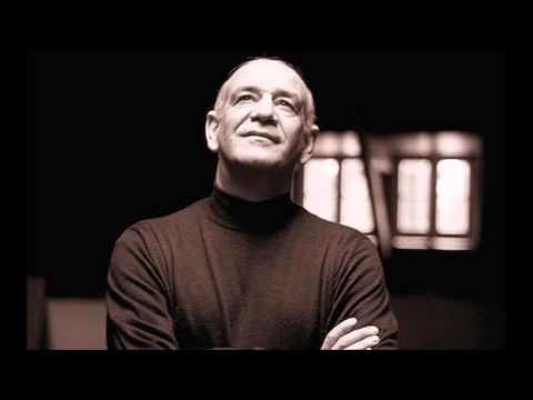 Δημητρης Μητροπανος-Τα Λαδαδικα (+lyrics) - YouTube