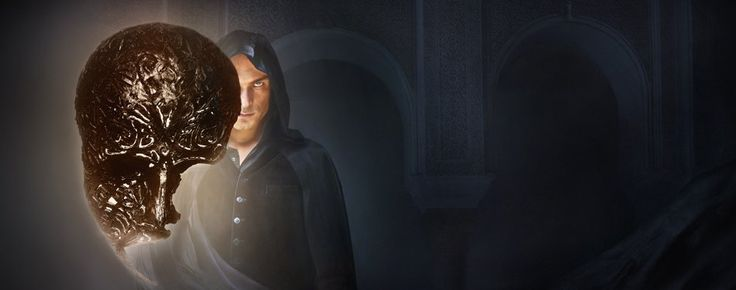 NEWS Ensi-Ilta. PHANTOM OPHERA, Oopperan kummitus. Music Andrew Lloyd Webber PREMIER 4.9.2015 Helsinki.  ooppera.fi