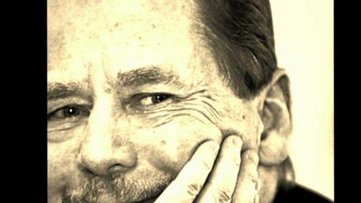 Václav Havel pohřeb- funeral, farewell-rozloučení