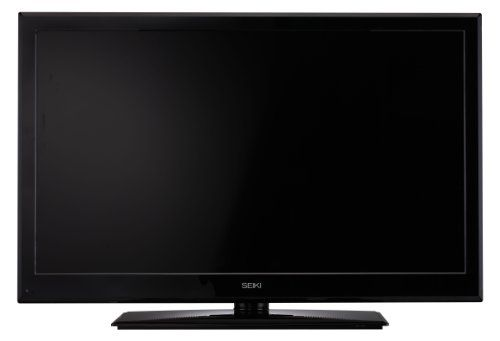 www.medianomads.com Seiki SC324FB 32-Inch 720p 60Hz LCD TV