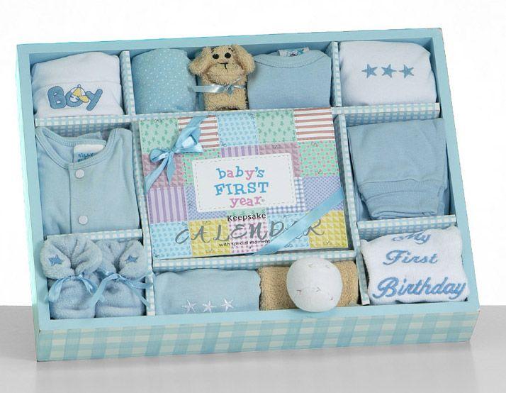Baby Boy Gift Sets Newborn : Best unique baby boy gifts ideas on