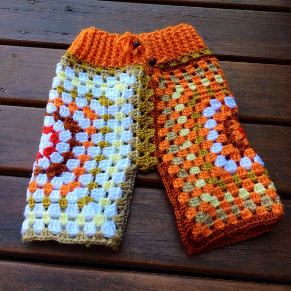 17 Best images about BABY PANTS DIAPER COVERS on Pinterest ...