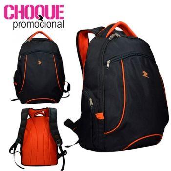 Mochilas personalizadas, mochilas femininas, mochila masculina, mochila para notebook   - Mochila Executiva 221s