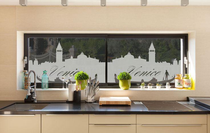 Oltre 1000 idee su accessori per la decorazione della casa - Pellicola vetri casa ...