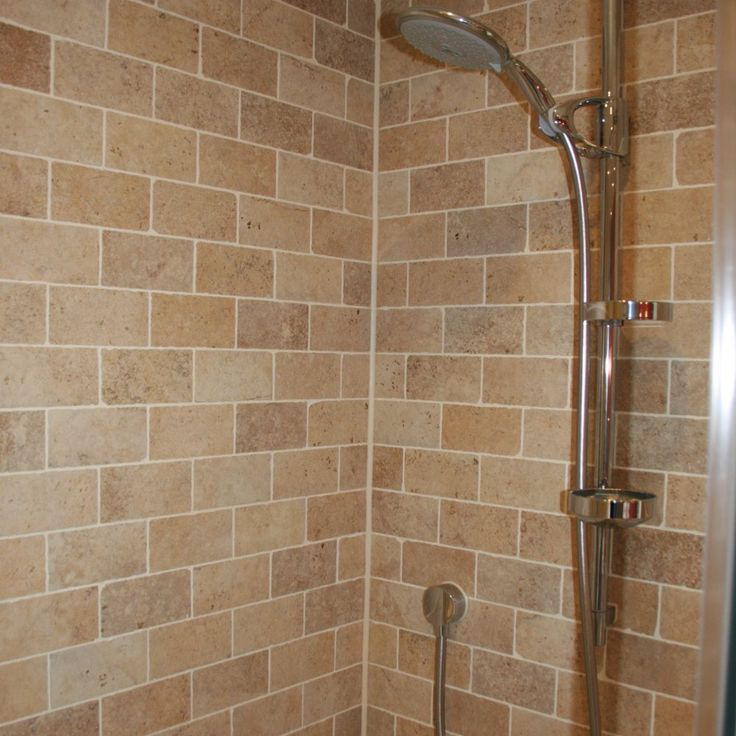 bathroom ceramic tile patterns for showers ceramic wall tileu201a tiling a tile showers as well as bathrooms