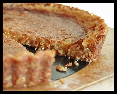 Crack pie recipe | Tested and Approved Recipes | Pinterest