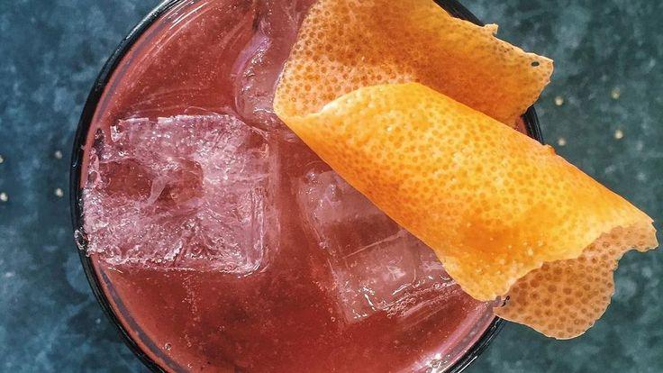Boston's Best Boozy Brunches, According to Restaurant Industry Folks - Eater Boston