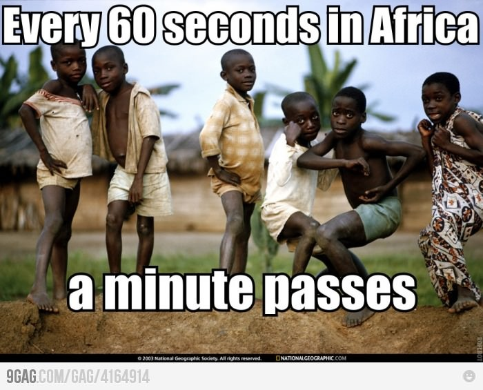 Funny Memes In Zulu : Best african humour images funny images ha ha