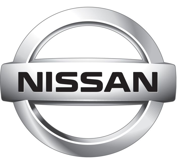 Best Recalls Images On Pinterest Car Logos Car And All Cars - Car sign with namesall car brands best car commpanies