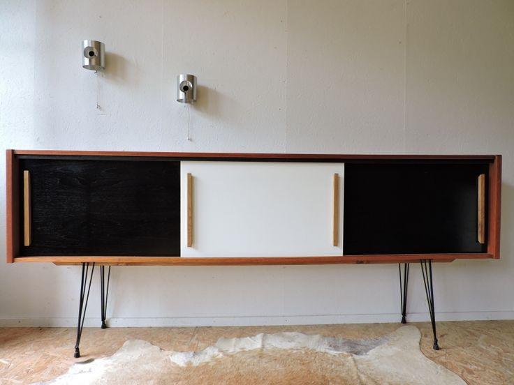 1000 id es sur le th me enfilade scandinave sur pinterest enfilade buffet - Vente de meuble en ligne ...
